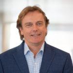 Jonathan Lister, CEO